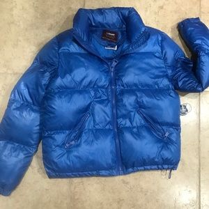 Ci Sono New! Women's/JR Puffer Jacket, $22